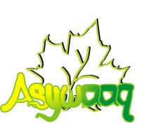 Asywaaq