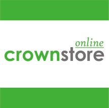 Crown Store