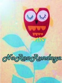 NaRaaRundaya