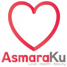 Asmaraku Online Shop
