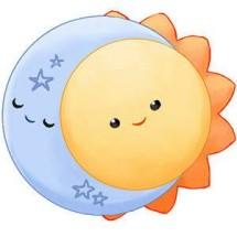 Sun & Moon Shop