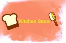 Kitchen Store TGR