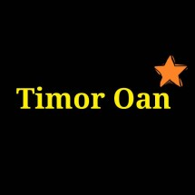 Timor Oan