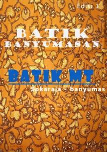 batikmt