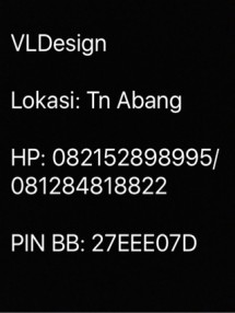 VLDesign