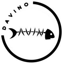 davinoclothes