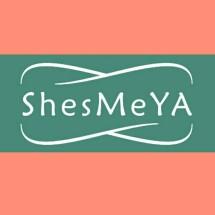 ShesMeYA