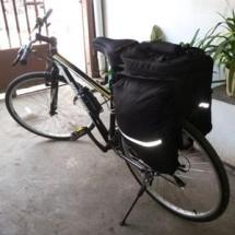Eski Bike