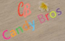 Candy Bros Shop