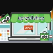 apryollshop