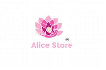 Alice Cellular