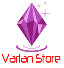 Varian-Store