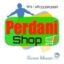 Perdani Shop