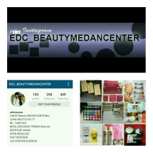 edc beautymedancenter