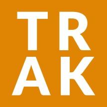 TRAKSHOP