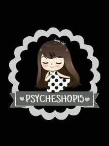 Psycheshop15