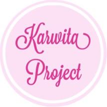 Karwita Project