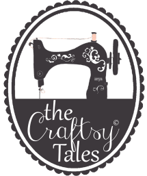 The Craftsy Tales