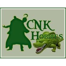 CNK Hobbies