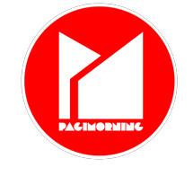 PGMRNG
