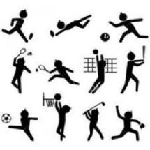 Indonesia Sport