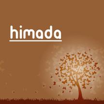HIMADA