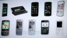 Dunia Nokia