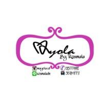 Mayolaid