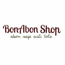 Bonabon Shop
