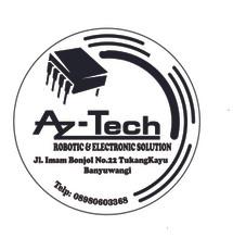 AZ-Tech Electronic