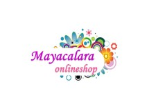 mayacalara online shop