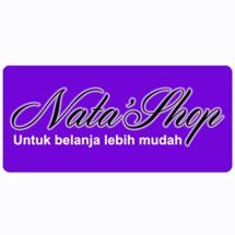 Nata'shop