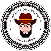 jakarta onlineshop