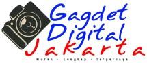 Gagdet Digital Jakarta