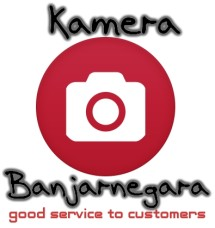 Kamera Banjarnegara