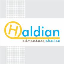 Haldian Store