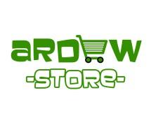 Ardew Store