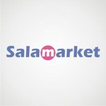 Salamarket