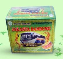 Jamu Jakban (Original)