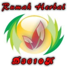 Rumah Herbal D3610K