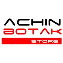 achinbotak store