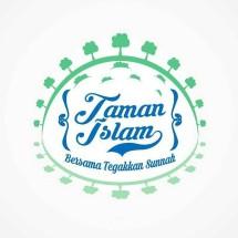 Taman Islam