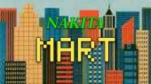 Nakita Mart