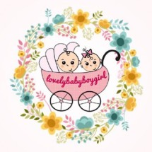 Lovebabyboygirl