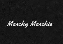 Marchy Marchie