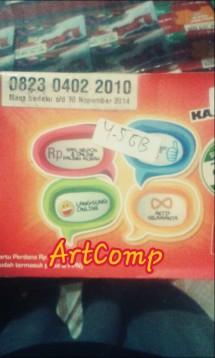 ArtComp21