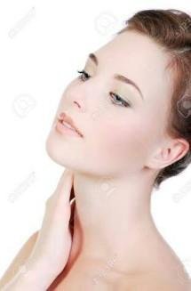 SSC Sakinah Skin Care