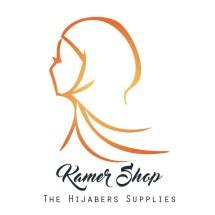 Kamer_Shop