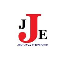 Jeni Jaya Elektronik