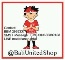 BaliUnitedShop